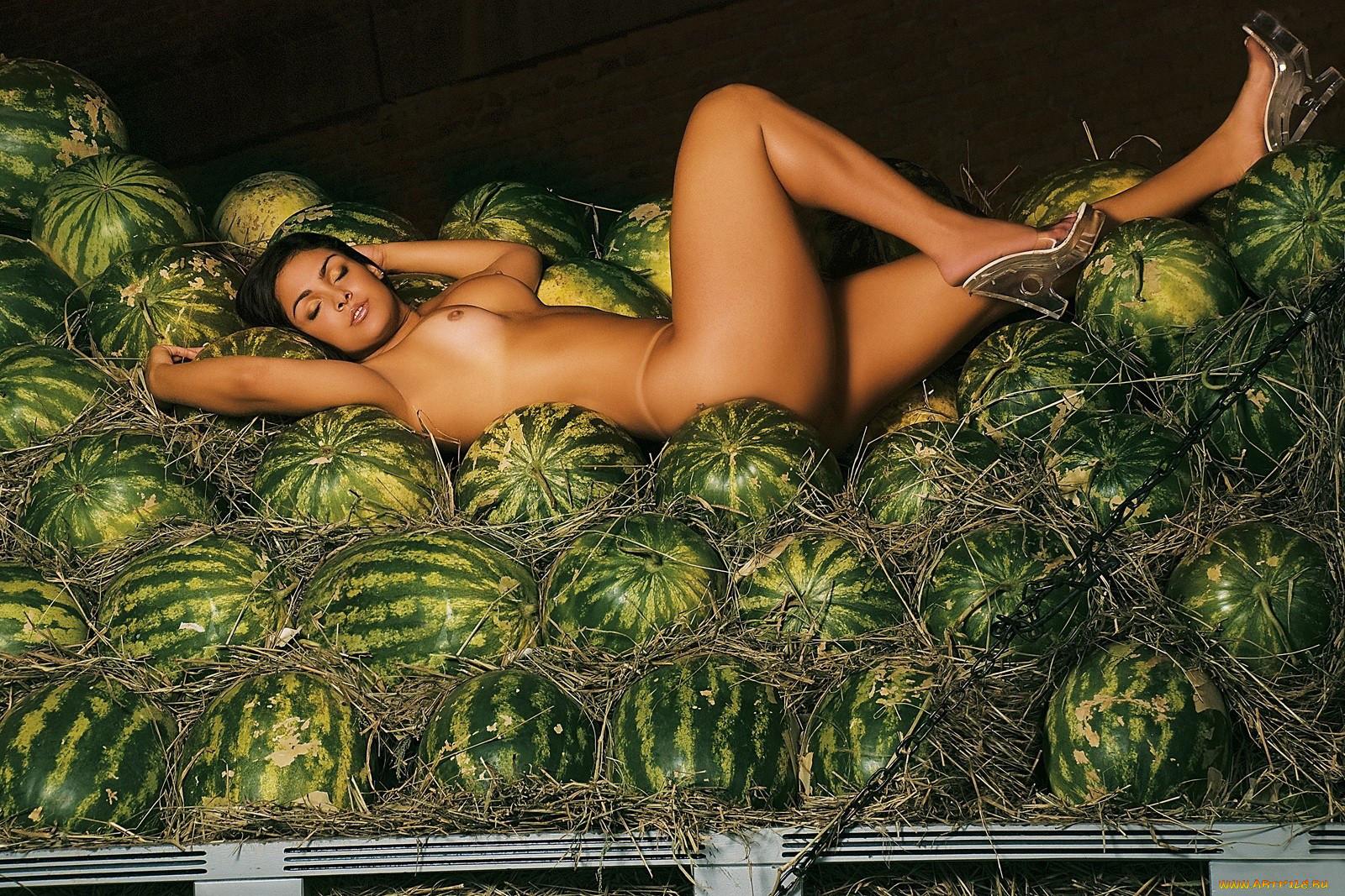 brazilskie-eroticheskie-filmi